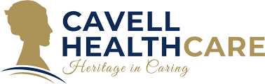 Cavell Healthcare